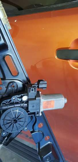 ford ranger electric window winder