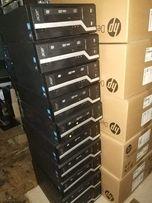 Компютеры Acer 1150s G1820 /2Gb/160GB В наличии 100 шт. ОПТ!!