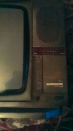 Продам телевизор электрон 51 тц 423 ди