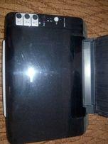 Продам принтер EPSON CX 4300