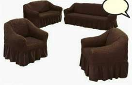 Best quality sofa covers