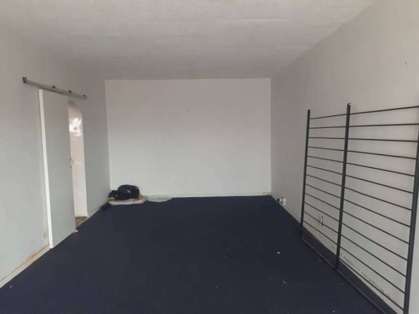 Office / Commercial Space TO LET - Waverley PTA 0