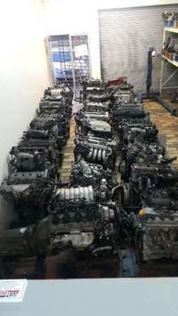 Image of  Engines for sale