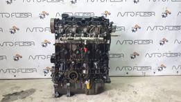 Двигатель 2.0 HDI/JTD, RHZ Scudo,Jumpy,Expert, Peugeot 406,607,806,C5