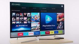 Настройка смарт ТВ, Smart TV, прошивка, разблокировка, IPTV