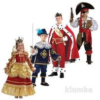прокат карнавальных костюмов ВИП,пчелка,белка,волк,жук,огурчик,гном