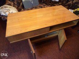 stol do pokoju-okolicznosciowy