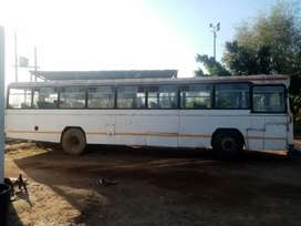 Ford R1114 D Series 65 Seater FOR SALE