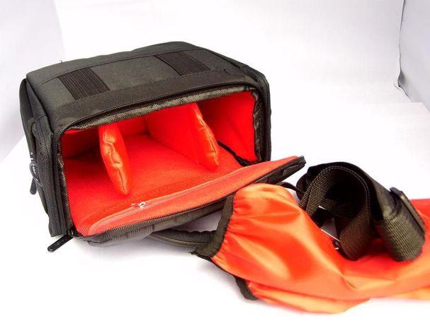 """сумка для NIKON, CANON - тип """"B85"""" Запорожье - изображение 5"""