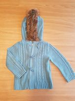 Sweter COOLCLUB, rozmiar 92