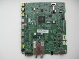 Плата main BN41-01660 к телевизору Samsung UE32D5700 , UE40D5500