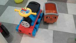 Pociąg Thomas