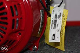 Silnik spalinowy Honda GX160H1 SX3 oryginalny wałek 20mm inne typy