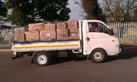 """RISE AND SHINE MOVERS DELIVERIES RUBBISH COLLECTIONS AND TRUCK HIRE!!"""""""