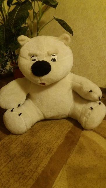Продам больших медведей Курахово - изображение 2