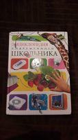 Энциклопедия современного школьника, Махаон 2009 г., 256 с.