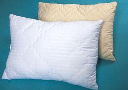 Продам подушку холлофайбер