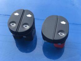 Кнопка стеклоподъемника Ford Connect