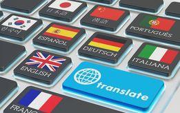 Переводчик сайтов на английский язык недорого !
