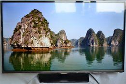 LED-телевизор Samsung UE-32h5020, T2, Full HD,100 Гц,USB проигрыватель