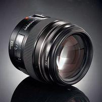 Объектив Yongnuo YN 100 mm F2.0 для Canon