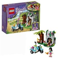 Lego friends бу