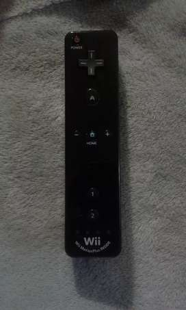 Wii controller for sale