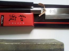 Суши нож !!!