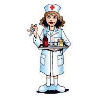 Медсестра на дому (капельницы, уколы) не дорого!!