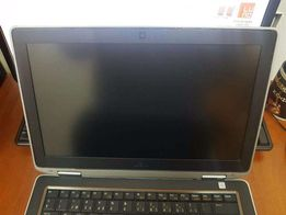 Отличный ноутбук Dell Latitude 6320 13.3 дюйма Intel i5 2520m 2.5Ghz