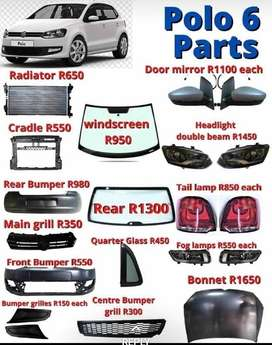 BOETIES AUTO BODY PARTS AND WINDSCREENS