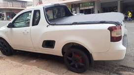 Chevrolet Corsa Utility Bakkie,1.8 available in excellent condition.