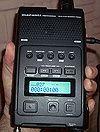 Продам цифровой рекордер Marantz PMD-660
