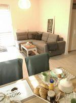 Apartament Przystań