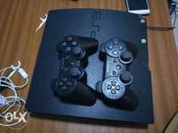 PS3 In good condition 0