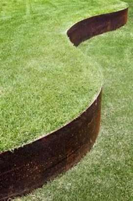 INSTANT LAWN N ARTIFICIAL GRASS PAVING