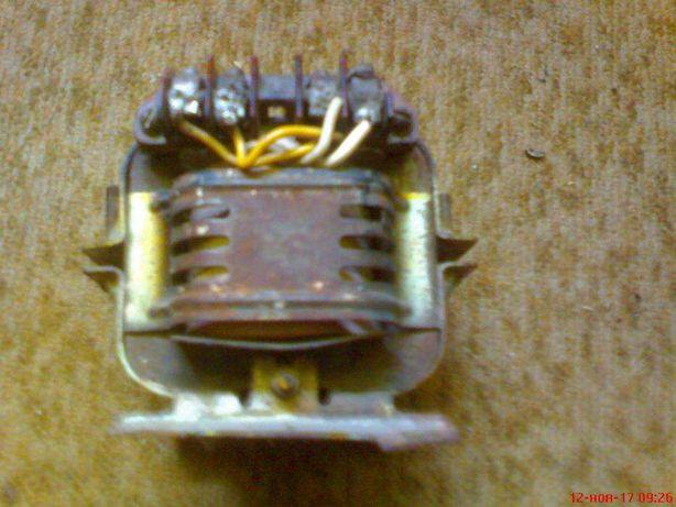 трансформатор Бердянск - изображение 5