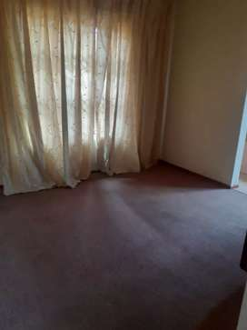 Rooms to let in seshego zone 3