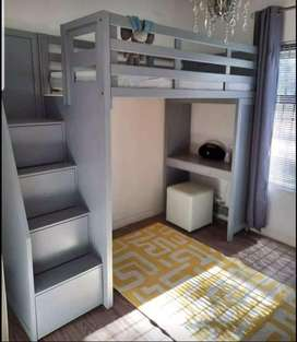 Top quality bunk beds for sale
