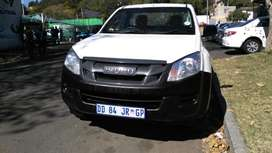 Isuzu kb250 for sale 2015