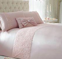 Комплект постели, покрывало, подушка, Star By Julien Macdonald