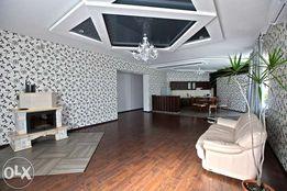 Villa Taras, дом посуточно, зал 90 м. Сдается на Новый Год!