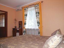 Квартира в центре Одессы посуточно ( апартаменты на Екатерининской )