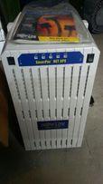 Net UPS system smart pro tripp-lite 2200