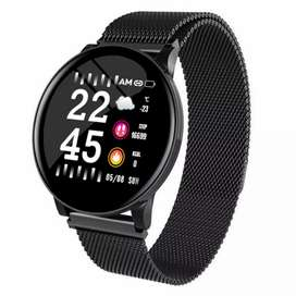 Smart fitness watch , Bargain prices