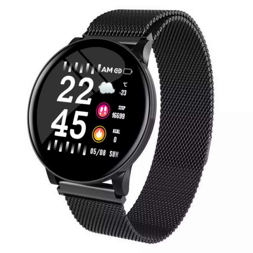 Smart fitness watch , Bargain prices 0