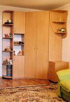 Кухни, шкафы-купе, прихожие,детские,офисная мебель