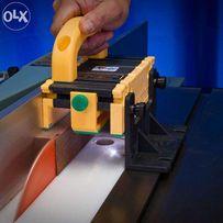 GRR-Ripper GR-100 3D - толкатели заготовок Made in USA Новые В наличии