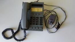 Телефон багатофункціональний з визначником номера