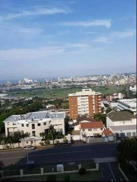3 bedroom apartment for rent in Musgrave